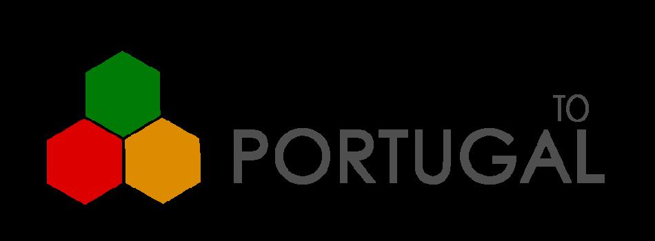 d menagements portugal france portugal algarve lisbonne portoremovals to portugal free. Black Bedroom Furniture Sets. Home Design Ideas