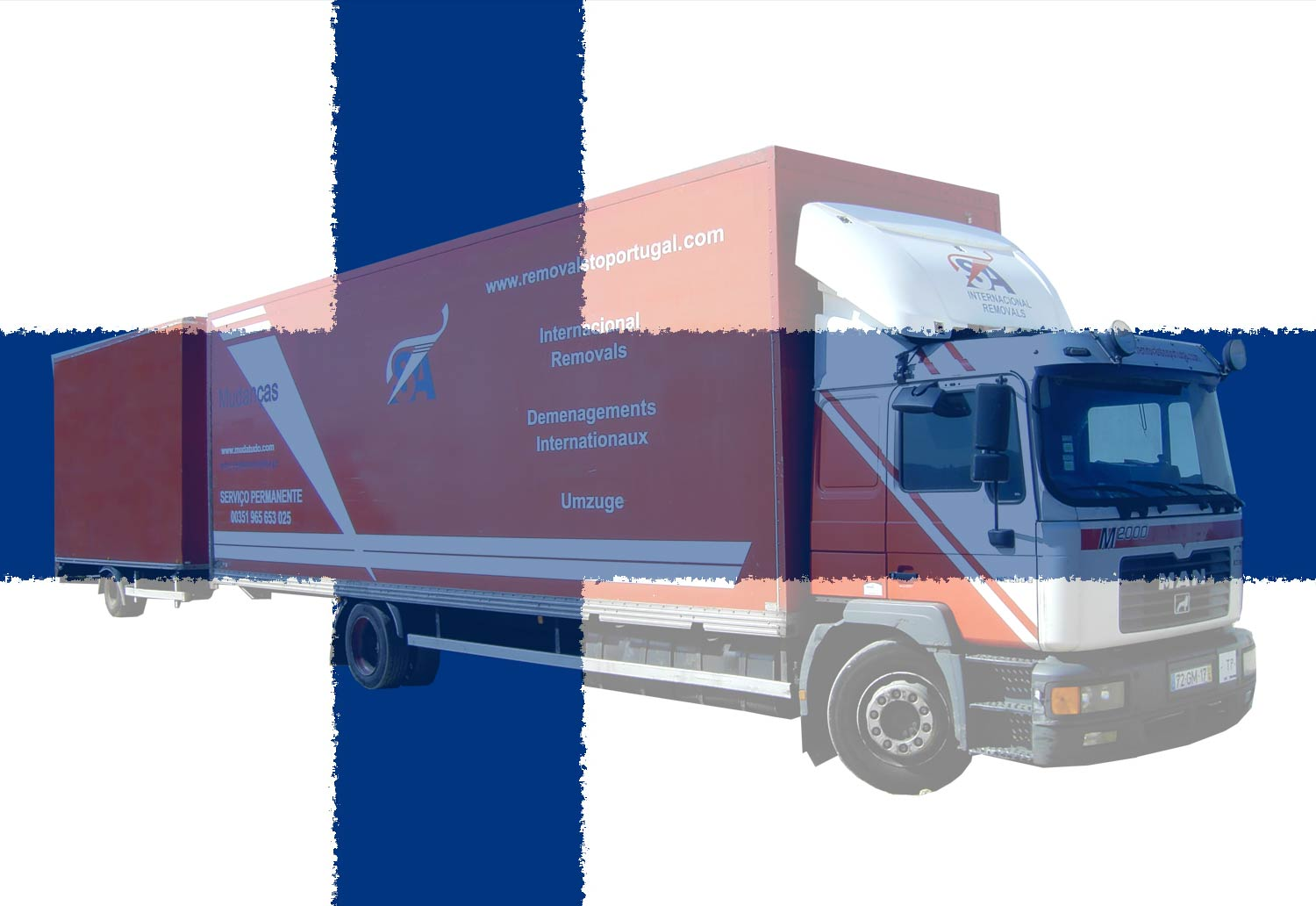 removals-moving-finland