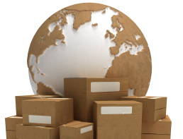 Removals to Portugal, Moving, Removals, Algarve, Oporto, Lisbon, Removals, Transports, Moving, Europe Moving