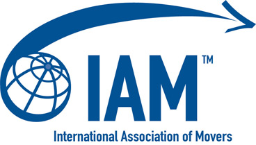 International Association of Moovers
