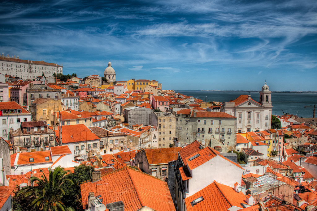 Lisbon, Demenagement international, Demenageurs Portugal, Europe, Europe Removals, internacional movers, Moving Company, moving service, moving to europe, Moving to Portugal, Portugal, Removals to Portugal