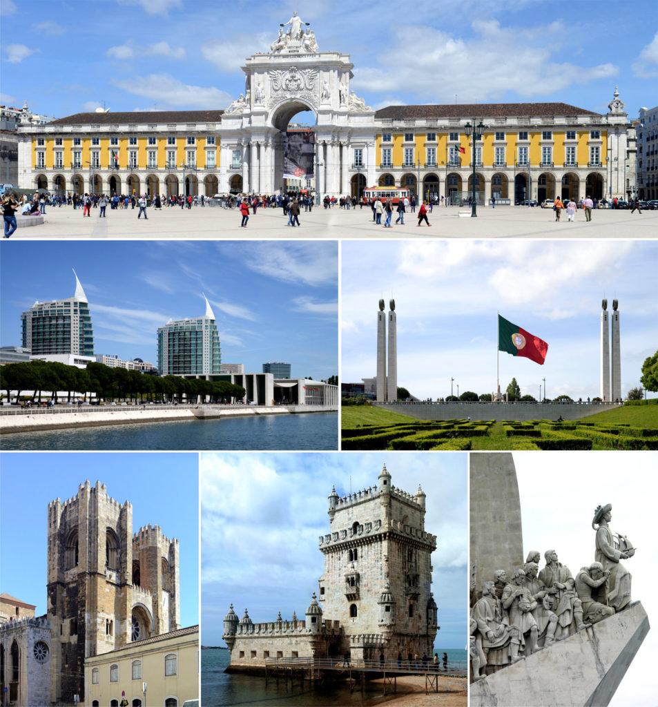 Mudanças Lisboa, Lisbon Removals, Déménagement Lisbonne, Portugal, Europe, Europa, Transportes internacionais