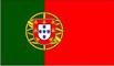 Mudanças internacionais em Portugal, Removals